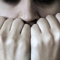 Relazione e contenuto nella definizione adolescente borderline