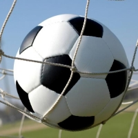 Psicologia Facile nel Pallone