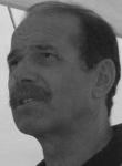 Dr. Fabio Bassoli
