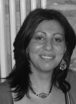 Dr.ssa Rosaria Alfiero