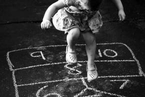 Consulenza Neuropsichiatrica infantile