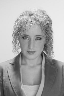 Dott.ssa Enrica Severi