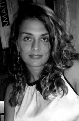 Dott.ssa Angela Sena