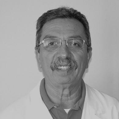 Dr. Edgardo Matassoni