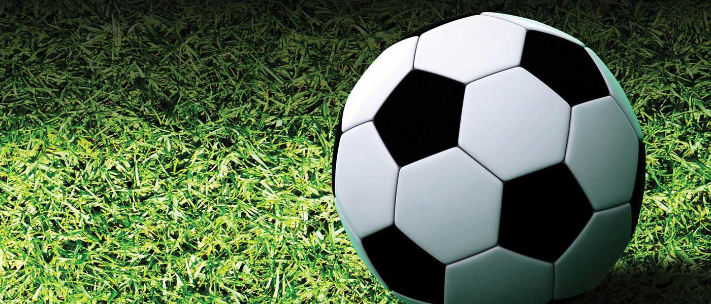 Psi. Fa. Sport